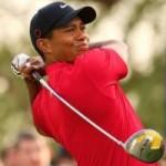 Thể thao - Golf 24/7: Háo hức chờ Tiger Woods tái xuất