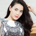 """Thời trang - Trang Nhung: """"Suy sụp vì bị oan vụ mua bán dâm"""""""