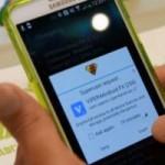 Công nghệ thông tin - 3 cách đơn giản để tăng tốc smartphone Android