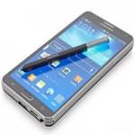 Thời trang Hi-tech - Xác nhận Galaxy Note 4 chạy chip khủng, màn hình QHD