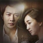 Kwon Sang Woo lấy nước mắt khán giả với vai trai bao