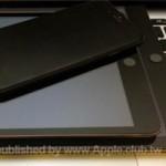 Thời trang Hi-tech - Lộ iPhone 6, iPad Air 2 và iPad mini 3 dùng  cảm biến vân tay