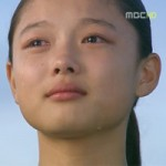 Phim - Video: Cô bé khóc giỏi nhất màn ảnh Hàn