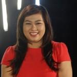 """Á quân Vietnam Idol bị  """" tra tấn """"  trong Ai dám hát 2014"""