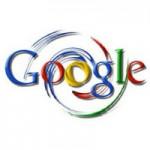 Công nghệ thông tin - 8 mẹo tìm kiếm với Google không phải ai cũng biết