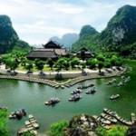 Du lịch - Tràng An được công nhận di sản thế giới
