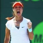 Thể thao - Li Na – Kania: Tốc chiến tốc thắng (V1 Wimbledon)