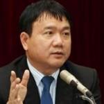 """Tin tức trong ngày - Bộ trưởng Thăng đe """"trảm tướng"""" dự án QL3 mới"""