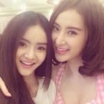 Phim - 15 bí mật của Angela Phương Trinh do em gái tiết lộ