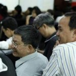 Tài chính - Bất động sản - Chứng khoán Việt Nam có còn hấp dẫn?