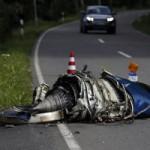 Tin tức trong ngày - Đức: 2 máy bay đâm vào nhau trên bầu trời