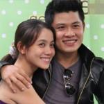 """Ca nhạc - MTV - Bị """"ném đá"""", vợ Nguyễn Văn Chung gay gắt phản pháo"""