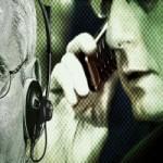 Công nghệ thông tin - 14.000 điện thoại bị nghe lén tại VN: Cách phát hiện, phòng tránh