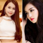 Bạn trẻ - Cuộc sống - Hot girl Việt và cuộc sống khốn khó ít ai biết