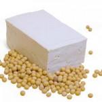 Sức khỏe đời sống - Phát hiện mới về lợi ích của đậu hũ