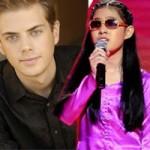 Ca nhạc - MTV - 4 giọng ca khiếm thị gây xúc động trên truyền hình