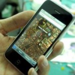 Tin tức trong ngày - Cách phát hiện điện thoại bị cài đặt phần mềm nghe lén