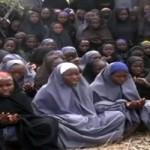 Tin tức trong ngày - Nigeria: Boko Haram bị tình nghi bắt cóc ít nhất 91 người