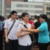 TP HCM: Đáp án chính thức các môn thi tuyển sinh lớp 10