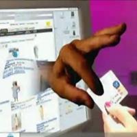 Troll bọn lừa đảo mua giúp thẻ cào điện thoại