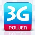 Công nghệ thông tin - 5 mẹo tiết kiệm dung lượng gói 3G thời 'bão' giá
