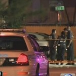 Tin tức trong ngày - Xả súng kinh hoàng tại Mỹ, 10 người thương vong