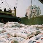 Thị trường - Tiêu dùng - Nông sản Việt và thời cơ đổi mới cách làm ăn
