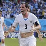 Bóng đá - Cầu thủ loại Italia có giá chưa đến...1 triệu đồng