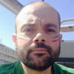 Tin tức trong ngày - Mexico: Trùm ma túy bị bắt khi đang xem World Cup