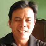 Tin tức trong ngày - Cựu binh Gạc Ma kể chuyện lao tù Trung Quốc