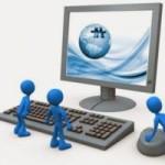 Công nghệ thông tin - Lập fanpage 'bêu xấu' doanh nghiệp để 'vòi' tiền