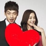 """Ca nhạc - MTV - Những scandal hẹn hò làm """"xấu mặt"""" sao Hàn"""