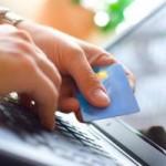 Tài chính - Bất động sản - Cảnh báo chiêu lừa của doanh nghiệp Thái Lan