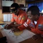 """Tin tức trong ngày - Úc: Dữ liệu tìm kiếm MH370 """"sai ngay từ đầu"""""""