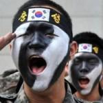 Tin tức trong ngày - Hé lộ lý do lính Hàn Quốc xả súng giết đồng đội