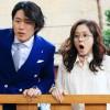 4 cặp tình nhân màn ảnh Hàn bất ngờ tái ngộ