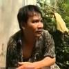 Hài Quang tèo Giang còi: Từ nay xin chừa