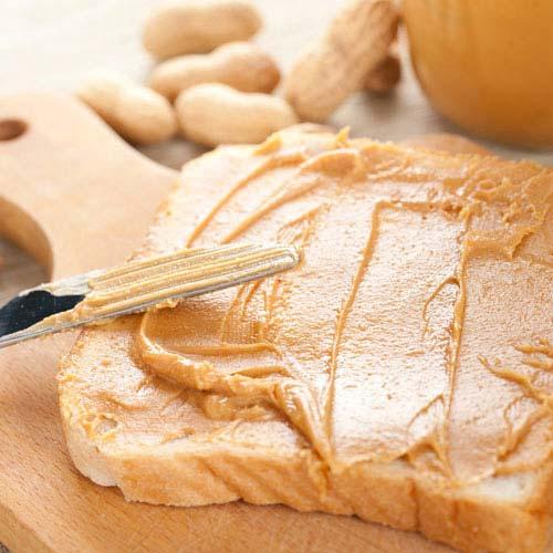 Gợi ý bữa sáng đủ chất mà vẫn giảm béo