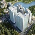 """Tài chính - Bất động sản - Chục tỷ có mua nổi chung cư cao cấp """"xịn""""?"""