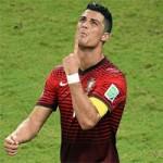 Bóng đá - Vượt Messi, Ronaldo vô địch World Cup về kiếm tiền