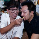 """Ca nhạc - MTV - Long Nhật tình cảm bên """"bạn trai Việt Kiều"""""""