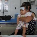 Sức khỏe đời sống - 6 trẻ nhập viện cấp cứu sau tiêm vắc-xin 5 trong 1