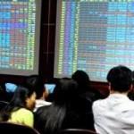Tài chính - Bất động sản - Nhà đầu tư vẫn chuộng cổ phiếu bất động sản