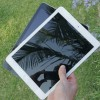 "iPad Air 2 xuất hiện bên cạnh ""tiền bối"" iPad Air"