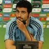 Mourinho, Albiol, bóng đá Việt & những định kiến