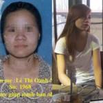 Bạn trẻ - Cuộc sống - Mẹ con 20 năm thất lạc, tìm thấy nhau trong 1 ngày