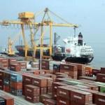 Thị trường - Tiêu dùng - Nhập siêu 13,1 tỷ USD từ Trung Quốc