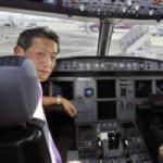Tin tức trong ngày - Nhật: Hàng không hỗn loạn vì phi công ồ ạt về hưu