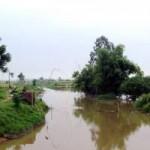 Du lịch - Êm đềm hoài niệm… Sông Tây Ninh
