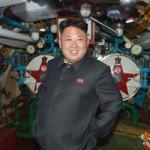 Tin tức trong ngày - KCNA: Triều Tiên phóng thành công tên lửa dẫn đường